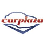 carplaza-logo