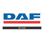 daftrucks-logo
