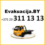 evac-logo